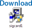 Download SigCard1